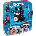 LEGO® DOTS Geheimbox Katze