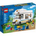 "LEGO® City Spielset ""Ferien-Wohnmobil"""