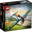 LEGO®Rennflugzeug
