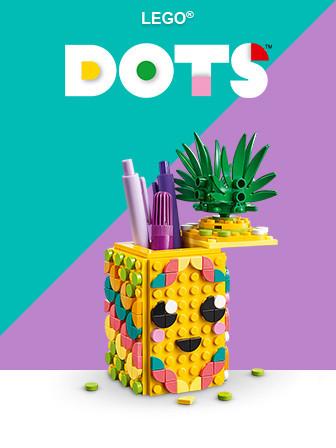 LEGO DOTS