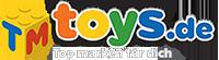 Spielzeug online kaufen onlineshop LEGO MGA Paw Patrol TM TOYS